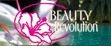 Beauty-Revolution
