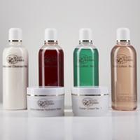 Complete-Set-Kosmetikserie-Beauty-Revolution